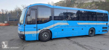 Autocar auto-école Irisbus EUROCLASS HD
