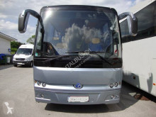 Autokar Temsa MD 9 turystyczny używany