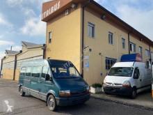 Autocar Renault master de turismo usado