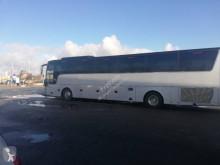 Autocar Van Hool Alicron T 916 de tourisme occasion