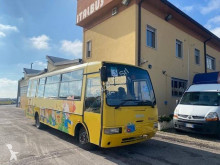 Iveco 100 E 18 CACCIAMALI used school bus
