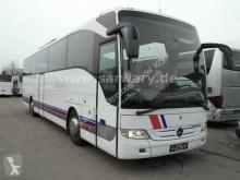 Mercedes O 350 15 RHD Tourismo/Travego/52 Sitze/6 Gang// coach used tourism