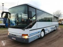 Setra S 315 UL gebrauchter Reisebus