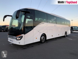 Setra 516 HD2 - 2016- coach used tourism