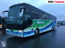 Autocar Van Hool TX 17 Astronef 2016- Euro 6 de turismo usado