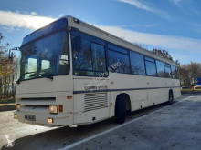 Renault Tracer coach used tourism
