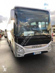 Autocar Iveco EVADYS H de turismo usado