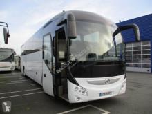 Autokar turistický Irisbus Magelys MAGELYS PRO