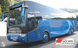 Uzunyol otobüsü Van Hool TX17 ASTRONEF 67+1+1 turizm ikinci el araç