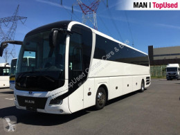 MAN R10 Euro 6-2019- 57 +1+1 seats coach used tourism