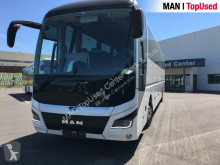 MAN R10 EURO 6 - 2019- 57 +1+1 seats coach used tourism