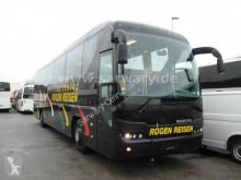 Autocar Neoplan Tourliner/N 2216 SHD/P 21/EURO 5 EEV/482.944 KM de turismo usado