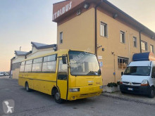 Iveco 100 E 18 used school bus