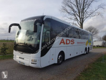 Autocar de tourisme MAN Lion's Coach R08