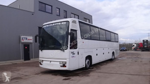 Autobus Renault SFR 1 (6 culasse / grand pont / 55 seats / clime / boite manuelle) da turismo usato