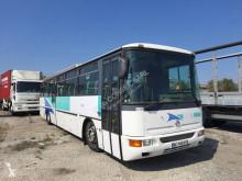 Karosa Recreo Reisebus gebrauchter Schulbus