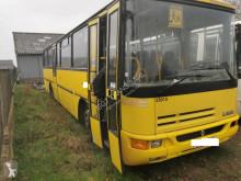 Uzunyol otobüsü okul servisi Karosa Recreo k