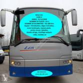 Autocar Bova FLD EURO 4 - Climatisé de turismo usado