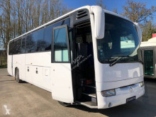 Autocar Irisbus Iliade RT de turismo usado