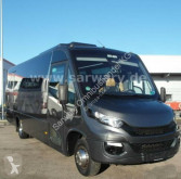Iveco Reisebus Atomic/Rapido/EURO 6/First/Rosero/Mago/TOP BUS