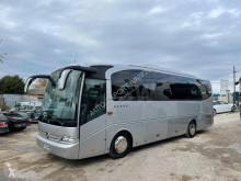 Mercedes Tourino 0510 coach used