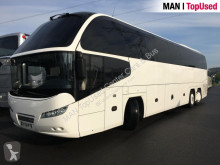 Neoplan Cityliner P15 2012 55+1+1 seats coach used tourism
