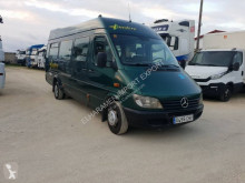 Autocar transport scolaire Mercedes Sprinter 416 CDI