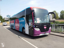 Autocar Scania OmniExpress de turism second-hand
