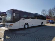 Autocar de tourisme Setra S 415 UL