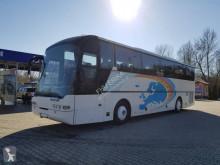 Uzunyol otobüsü Neoplan N 316 SHD turizm ikinci el araç