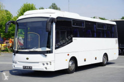 حافلة Autosan Gemini A0808T, 4×2, Euro 5, bus 33 seats, intercity للسياحة مستعمل