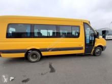 Volkswagen coach
