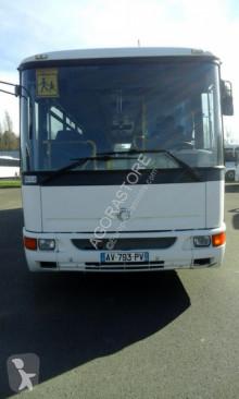 Irisbus Recreo