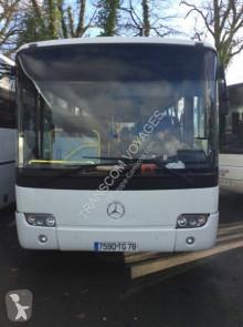 Autocar Mercedes O 340 345 FL transporte escolar usado