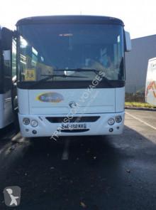 Autocar Irisbus Axer LIGNE transporte escolar usado