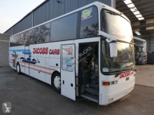 Rutebil Van Hool EOS COACH TYPE 200L INTARDER MANUAL/MANUEL ROYAL CLASS for turistfart brugt
