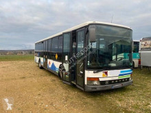 Autocar Setra 315 NF transport şcolar second-hand