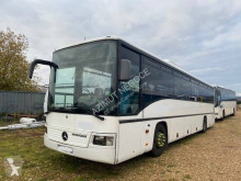 Autocar Mercedes Integro transport scolaire occasion