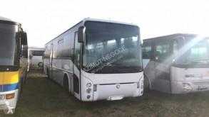 Autocarro Irisbus Ares transporte escolar usado