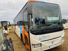 Linjebuss skoltransport Irisbus Arway