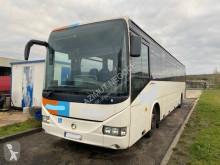 Autocar transport scolaire Irisbus Arway