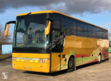 Uzunyol otobüsü Van Hool Acron T 915 turizm ikinci el araç