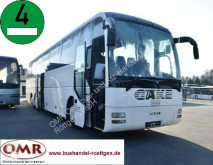 MAN R 08 / Lion´s Coach/60 Pl./Festpreis coach used tourism