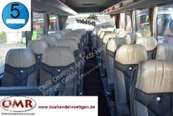 Autocar de turism Mercedes O 350 Tourismo RHD/LUXLINE BESTUHLUNG/416/415