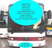 Autocar de turism Van Hool 815