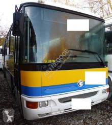 Autocar transporte escolar Karosa Recreo 2003