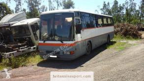 Autobus Volvo B10 M da turismo usato