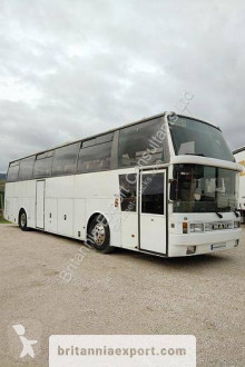 Autokar MAN 16.290 52 seats turystyczny używany