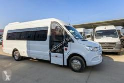 Междуградски автобус Mercedes Sprinter 516 Sofort Lieferbar 21 Sitze туристически втора употреба