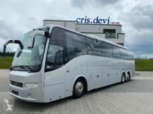 Linjebuss Volvo HD 9700 6x2 49+1+1 Reisebus, Euro 5 för turism begagnad